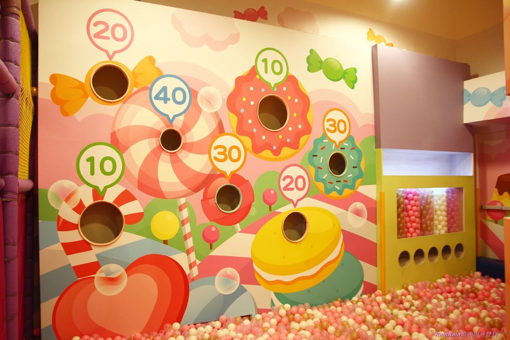 遊戲愛樂園14-3.JPG