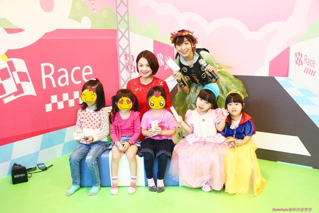 遊戲愛樂園20-3.JPG