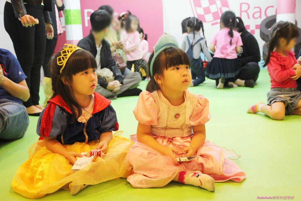 遊戲愛樂園20-2.JPG