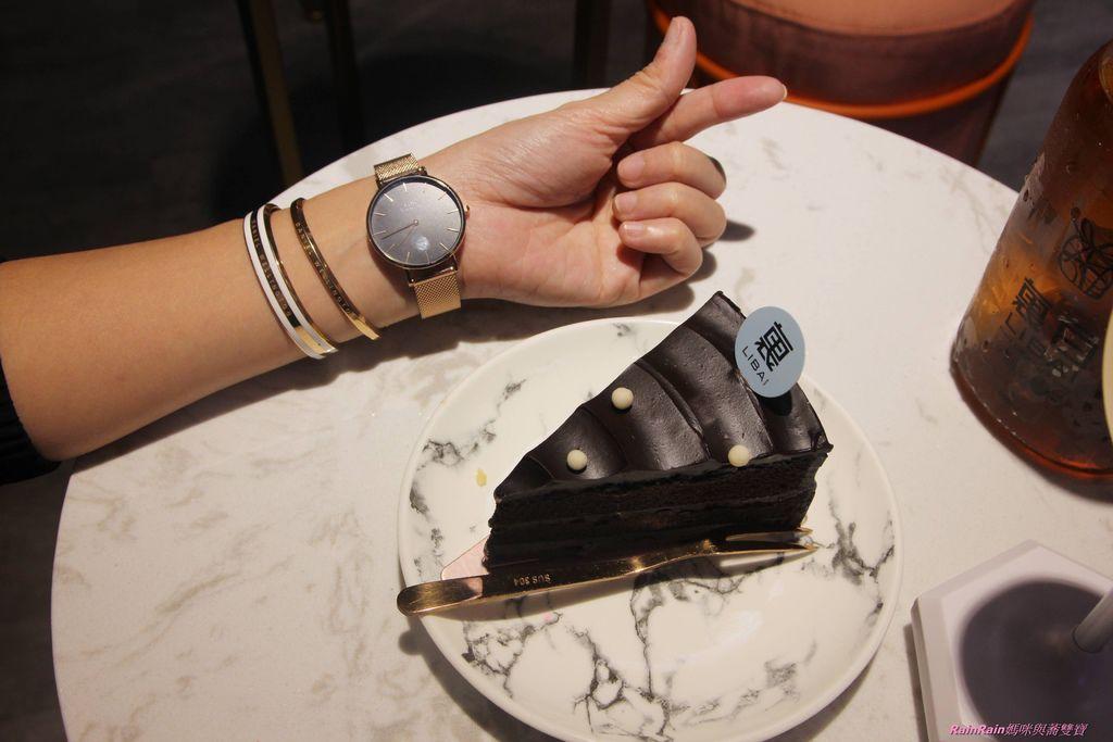 DW手錶5.JPG