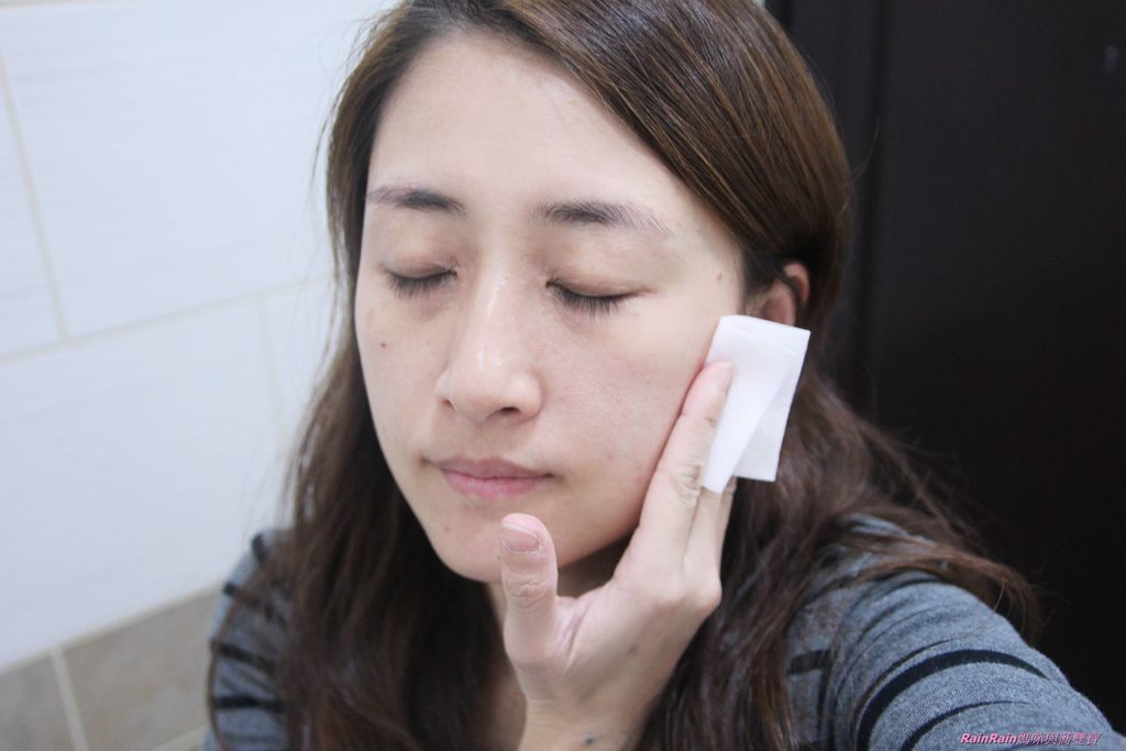 Model馬豆保養品5-2.JPG