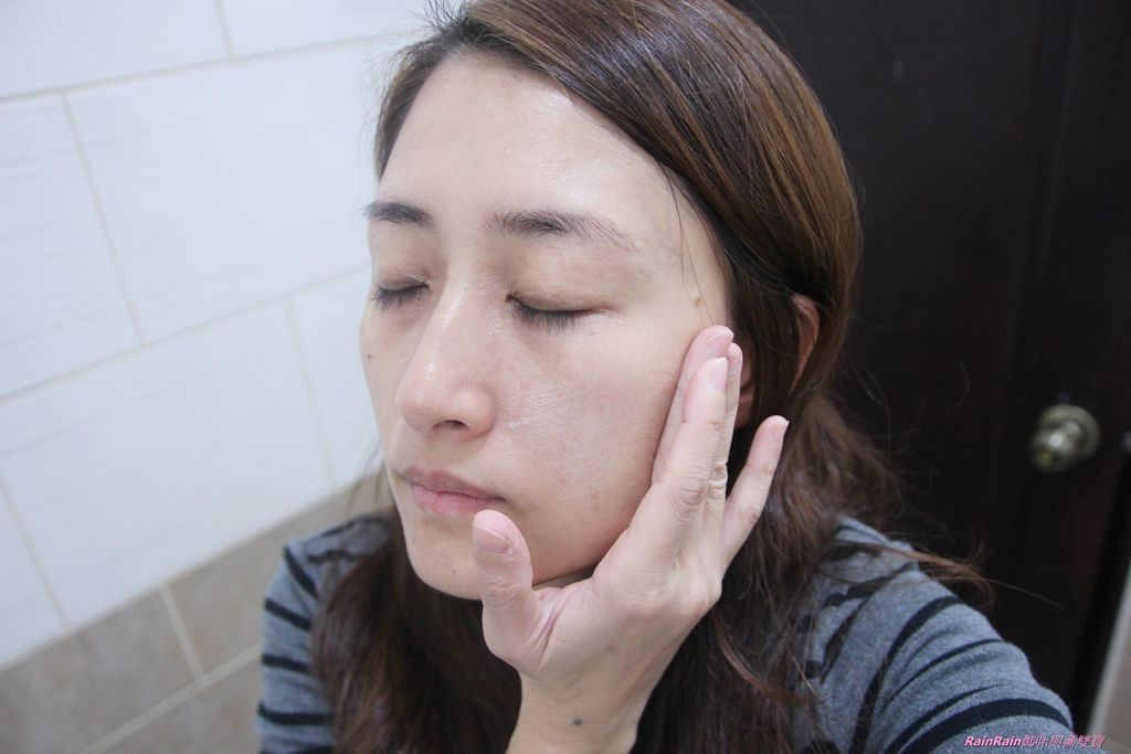 Model馬豆保養品6-3.JPG