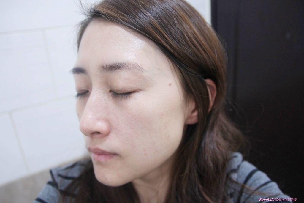 Model馬豆保養品6-5.JPG
