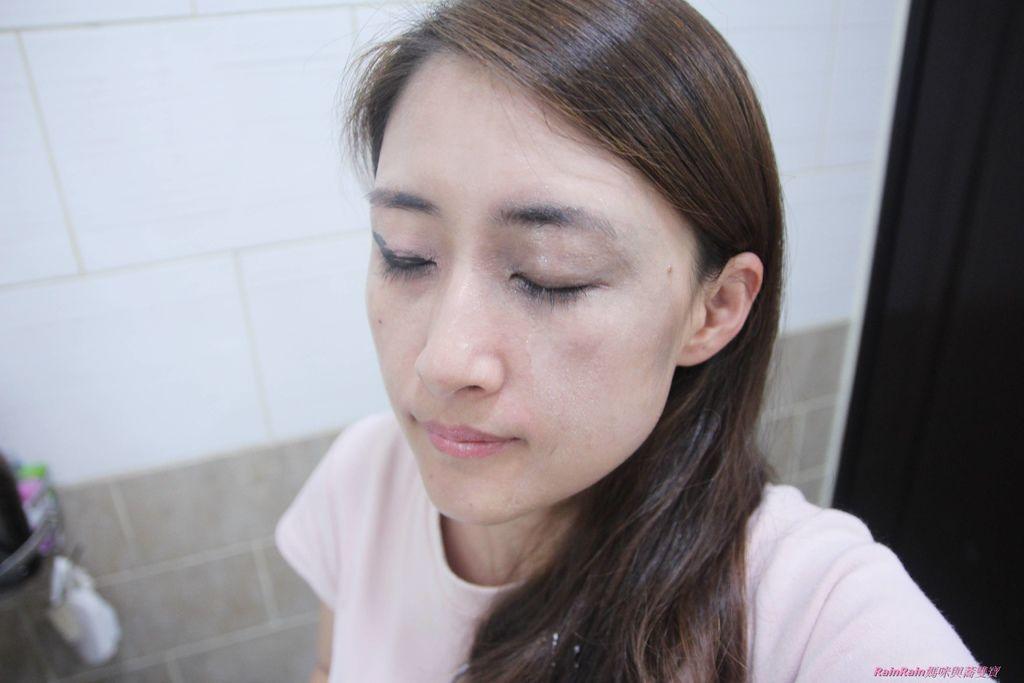 yuik洗顏卸妝17.JPG