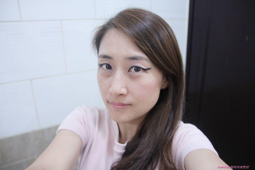 yuik洗顏卸妝14.JPG