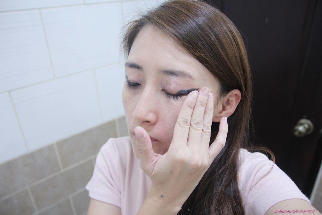 yuik洗顏卸妝16.JPG