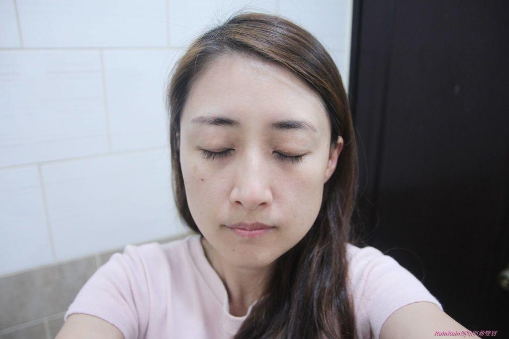 yuik洗顏卸妝19.JPG