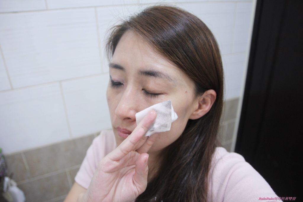 yuik洗顏卸妝18.JPG