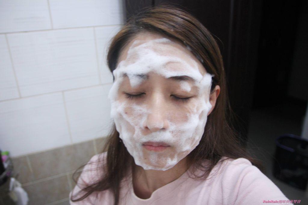 yuik洗顏卸妝22.JPG