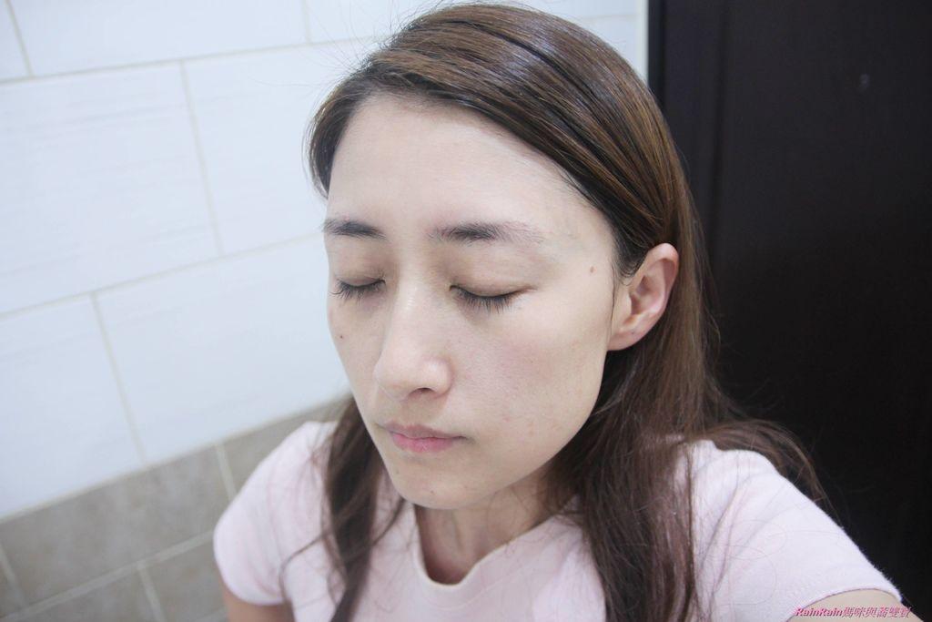 yuik洗顏卸妝23.JPG