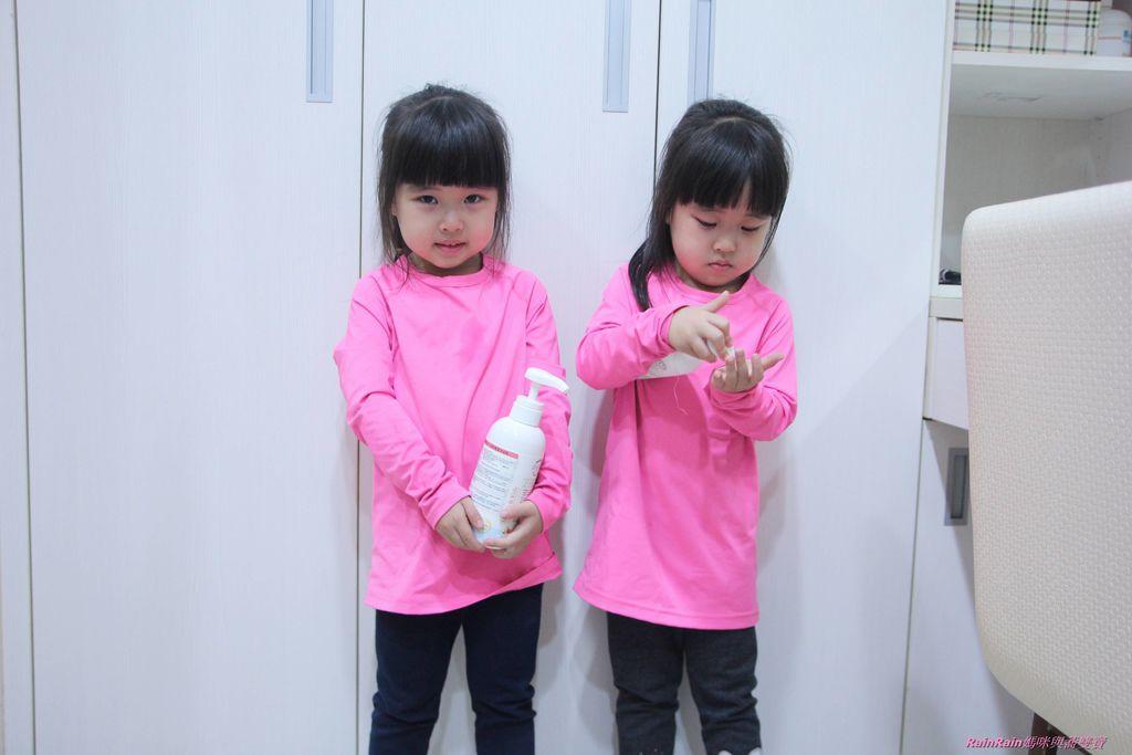 HH沐浴乳乳液15.JPG