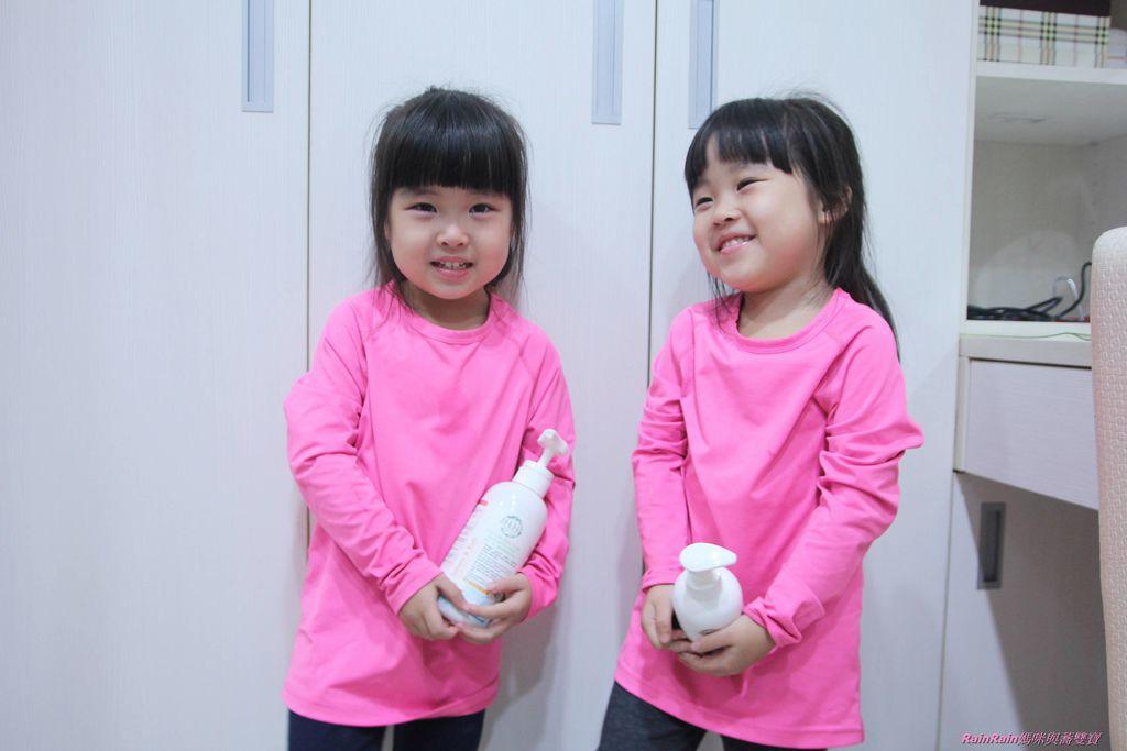 HH沐浴乳乳液16.JPG