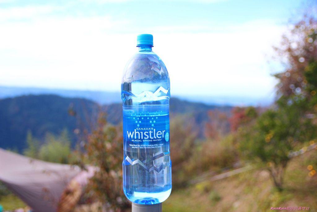 加拿大惠勒冰川水6.JPG
