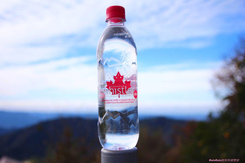 加拿大惠勒冰川水7.JPG