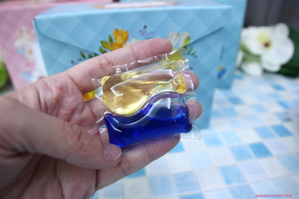 萊悠諾強酵香水洗衣濃縮膠囊9-1.JPG