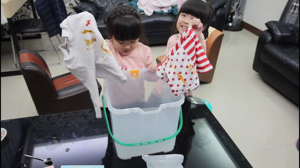 萊悠諾強酵香水洗衣濃縮膠囊18.jpg