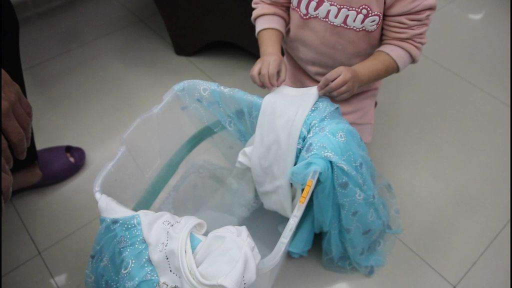 萊悠諾強酵香水洗衣濃縮膠囊16-1.jpg