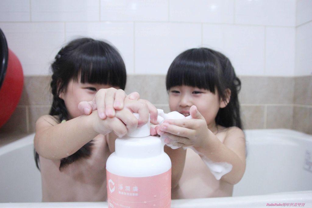 淨潤膚胺基酸洗浴慕斯12.JPG