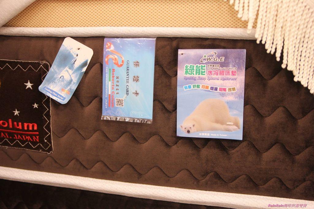 中友家具35-6.JPG