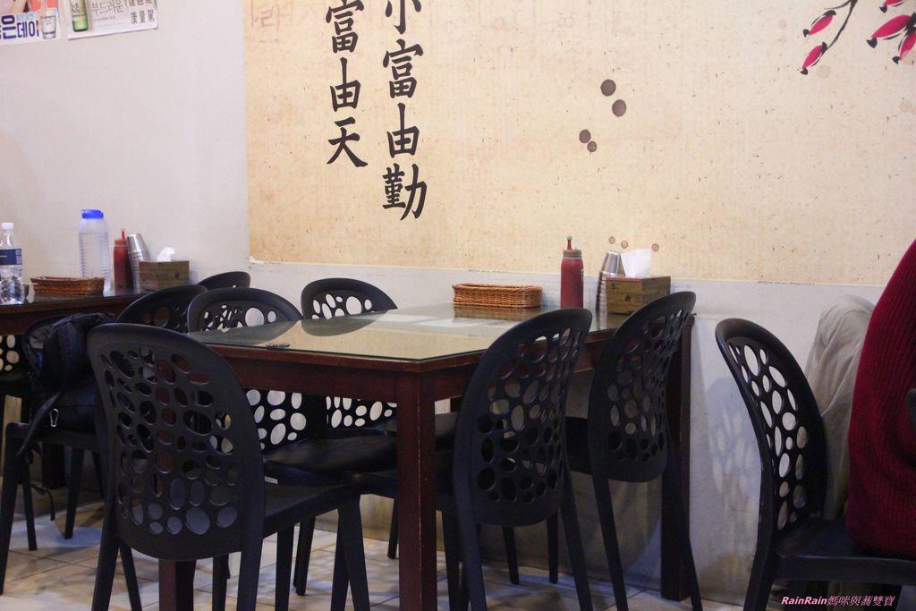 大醬韓式料理5-2.JPG