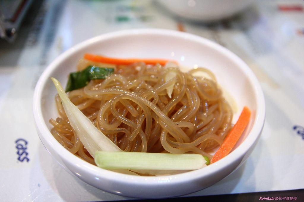 大醬韓式料理11.JPG