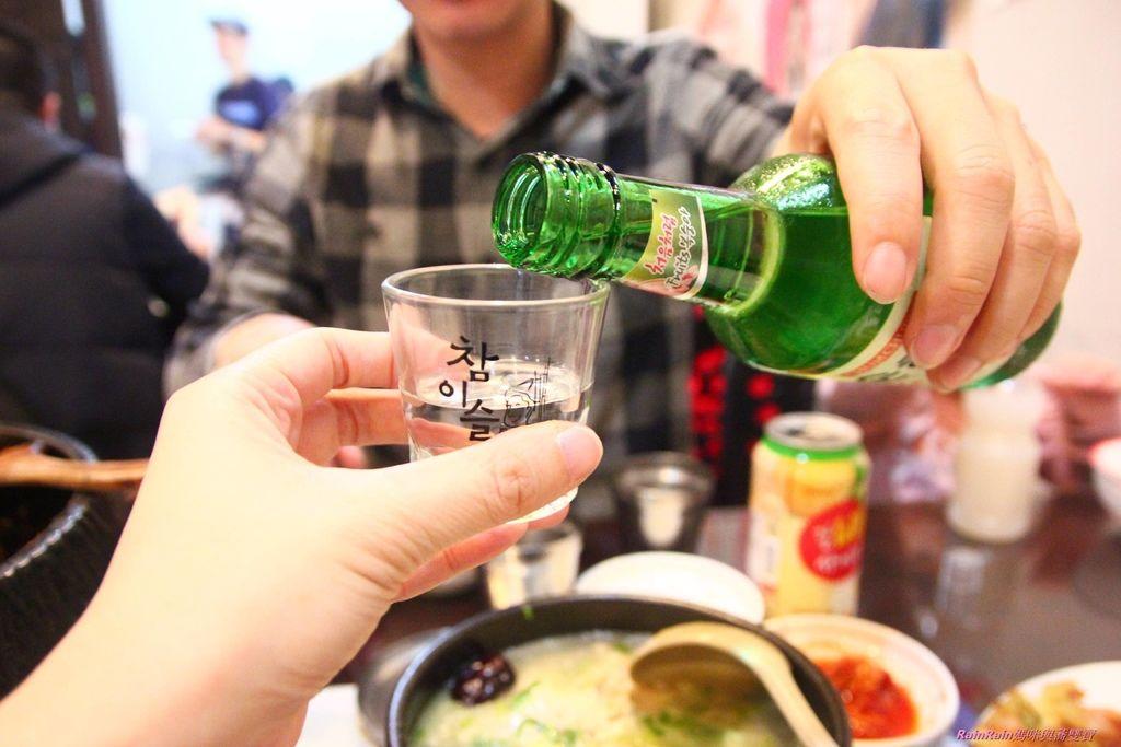 大醬韓式料理12-1.JPG