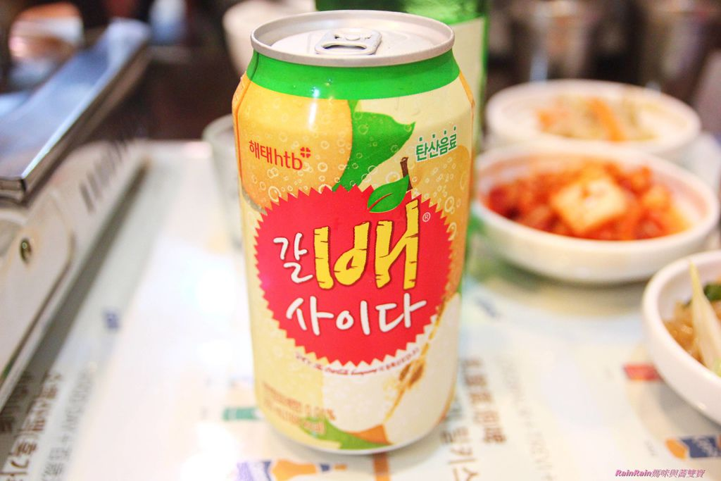 大醬韓式料理13.JPG