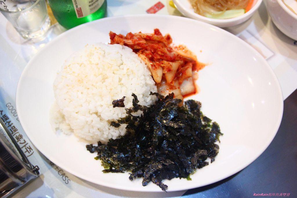 大醬韓式料理14.JPG
