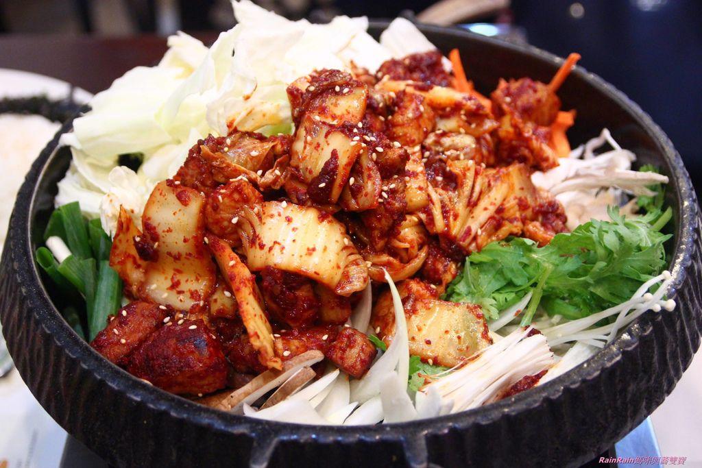 大醬韓式料理15.JPG