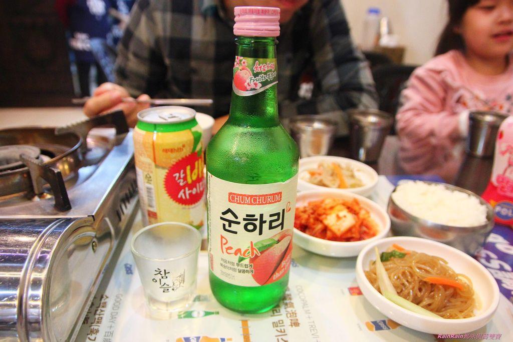 大醬韓式料理12.JPG