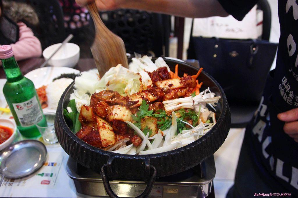 大醬韓式料理17.JPG
