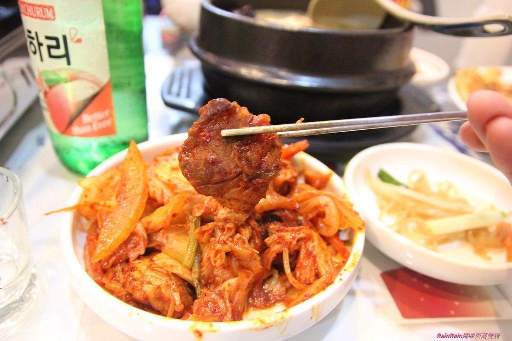 大醬韓式料理19-1.JPG