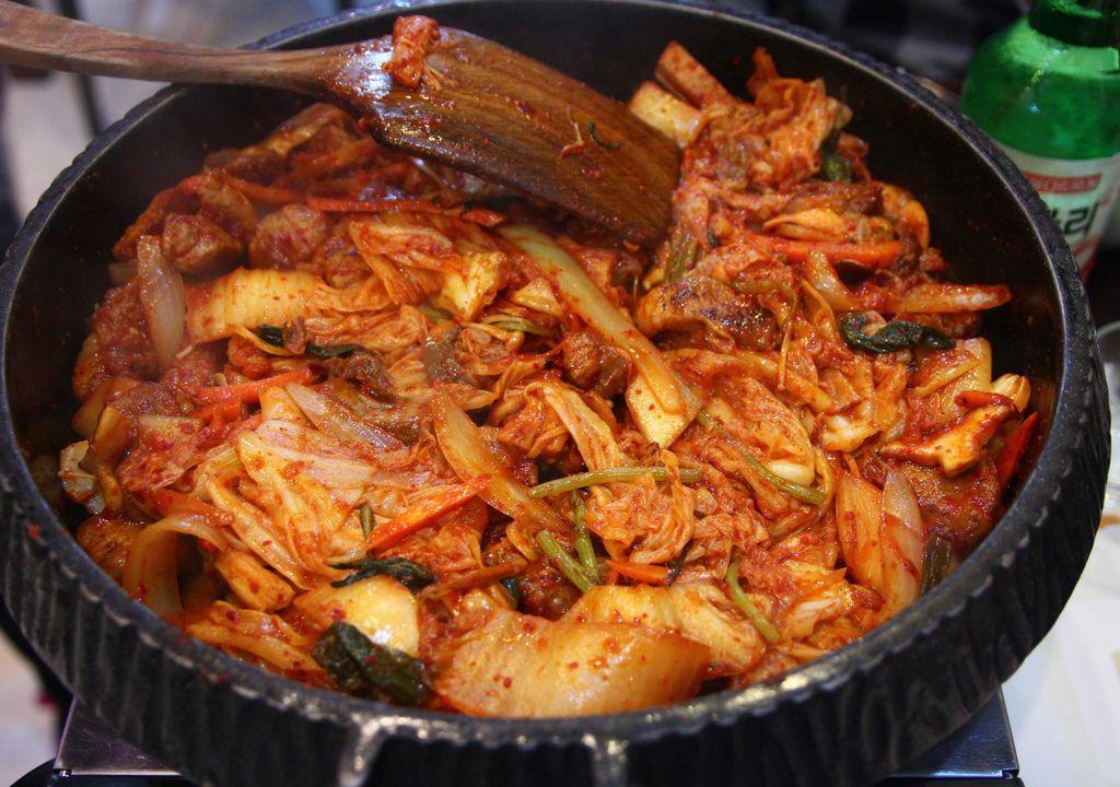 大醬韓式料理19.JPG
