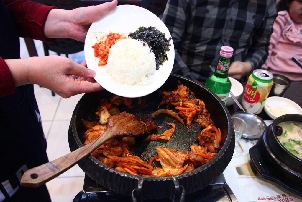 大醬韓式料理20.JPG