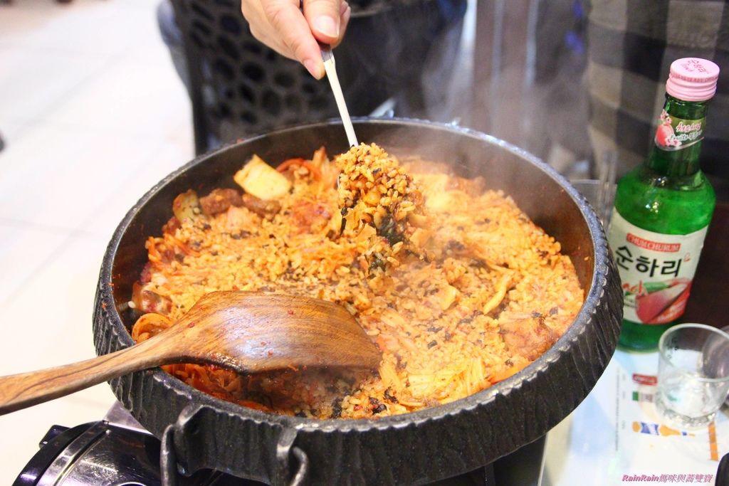 大醬韓式料理22.JPG