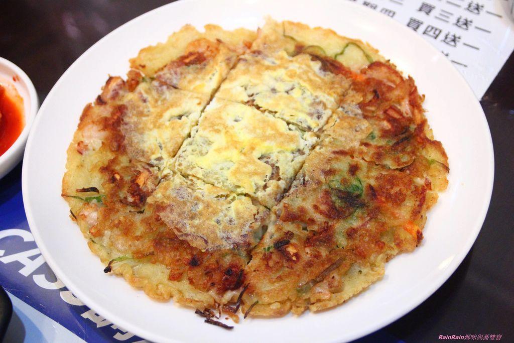 大醬韓式料理23.JPG