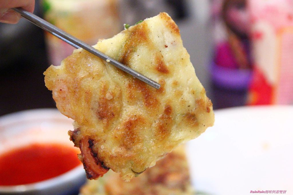 大醬韓式料理24.JPG