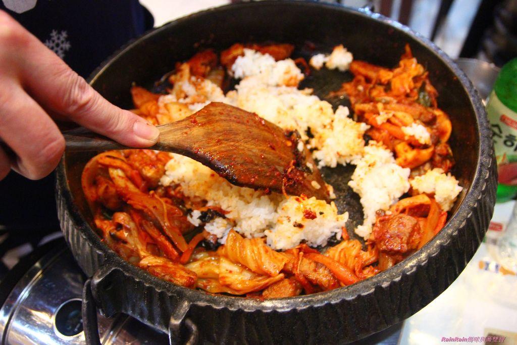 大醬韓式料理21.JPG