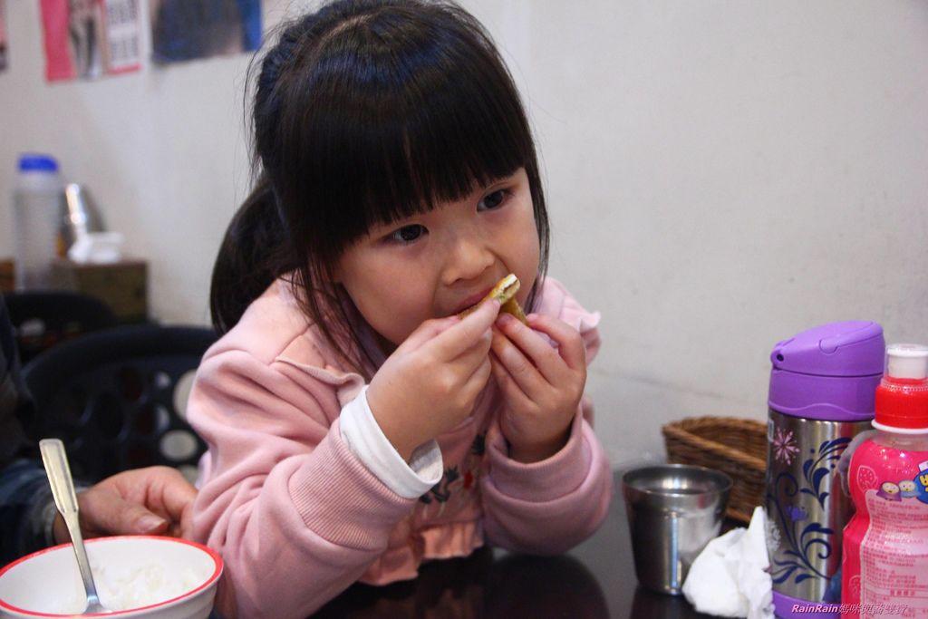 大醬韓式料理24-1.JPG