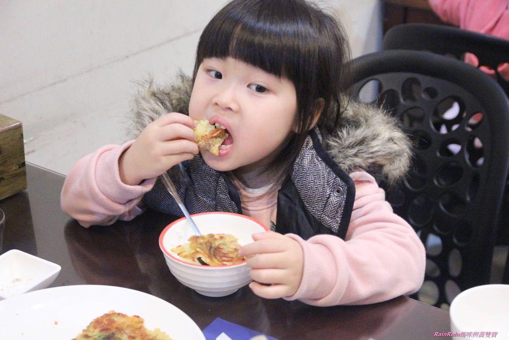 大醬韓式料理24-2.JPG
