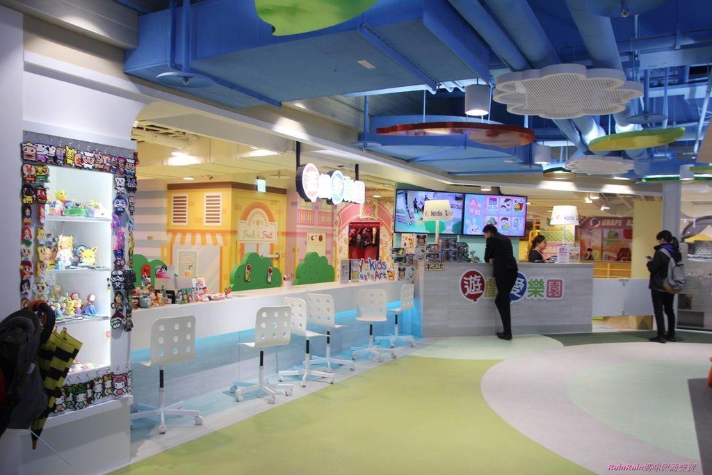 att遊戲愛樂園1.JPG