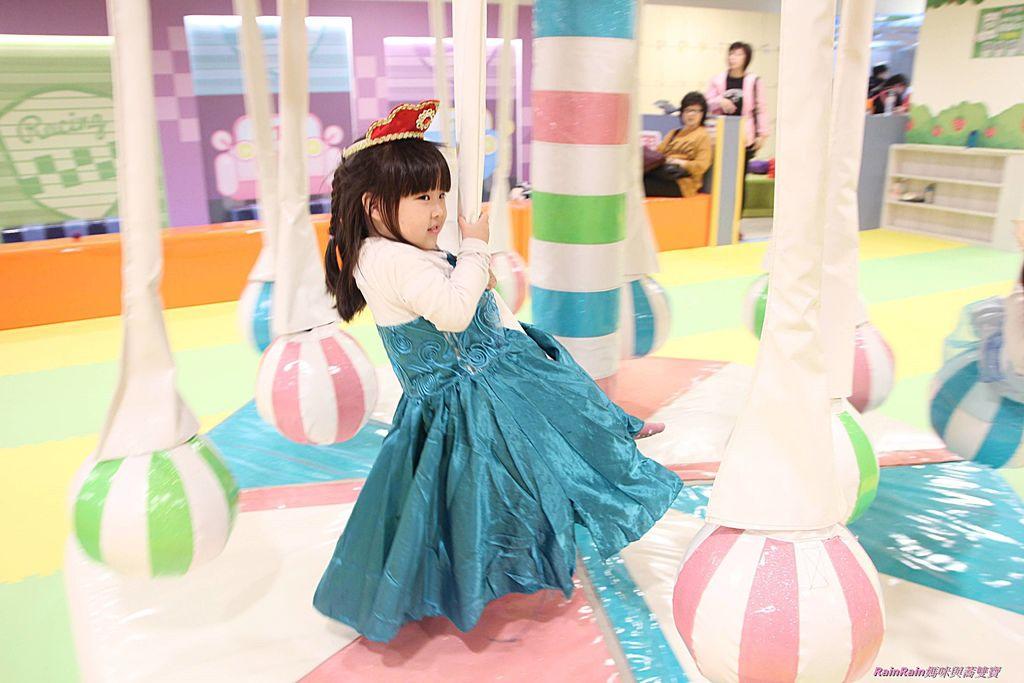 att遊戲愛樂園3-2-1.JPG