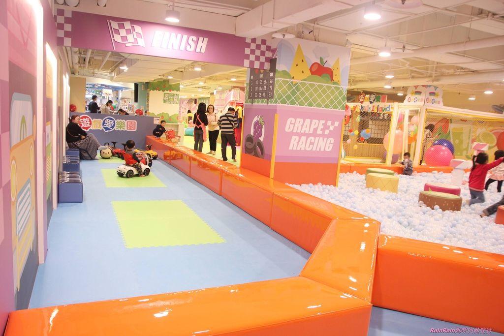 att遊戲愛樂園3-3.JPG