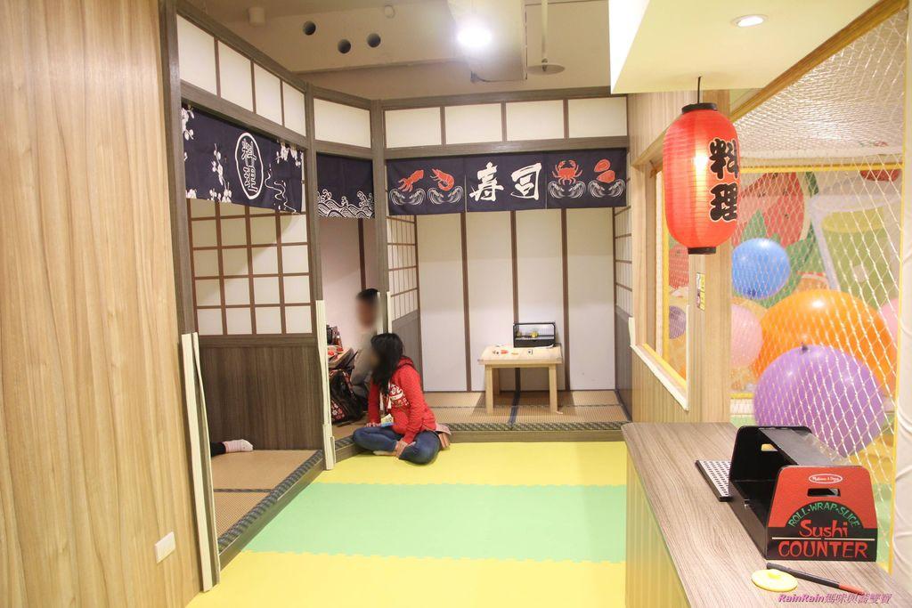 att遊戲愛樂園15-1.JPG