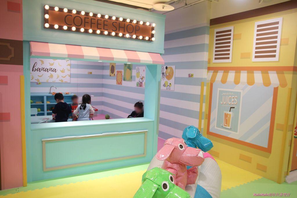 att遊戲愛樂園16-1.JPG