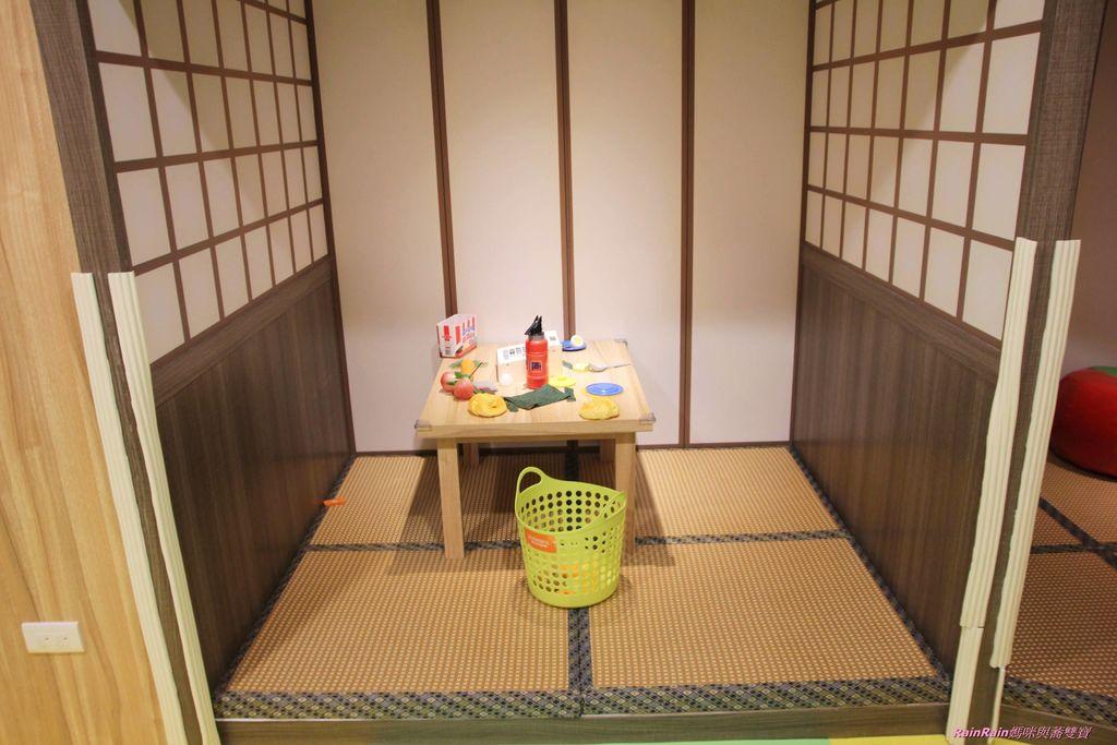 att遊戲愛樂園15-3.JPG