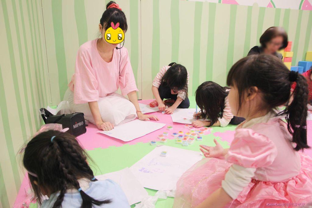 att遊戲愛樂園23.JPG
