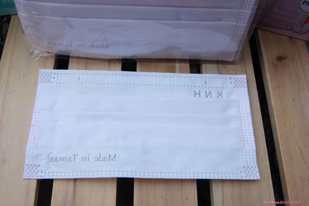 康乃馨PM2.5 Z摺口罩5-3.JPG