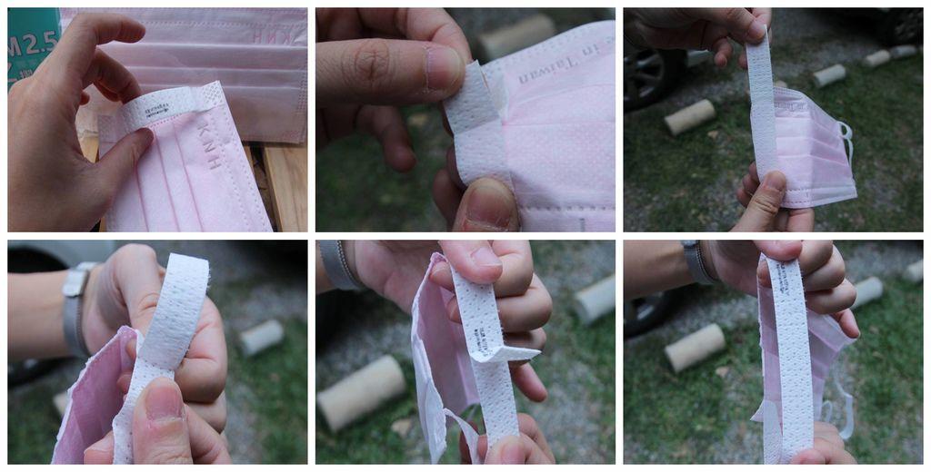 康乃馨PM2.5 Z摺口罩5-3-1.jpg