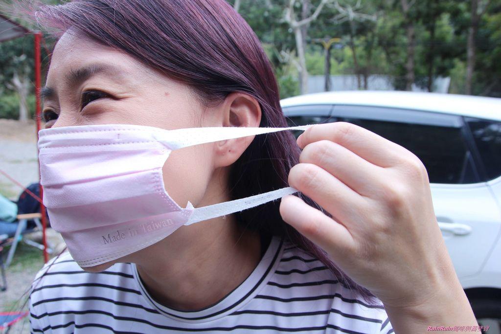康乃馨PM2.5 Z摺口罩5-11.JPG